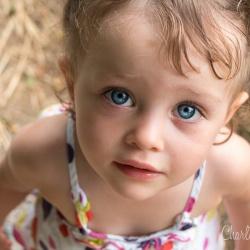 Photographe-Enfants-Chambéry