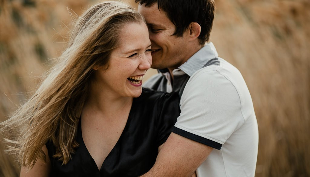 photographe mariage séance photo engagement couple chambéry savoie rhone-alpes