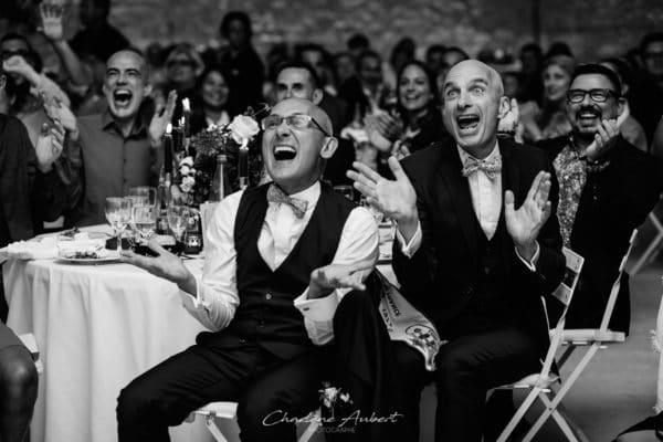 photographe mariage drome savoie chambery domaine de sarson gay homosexuel garçons