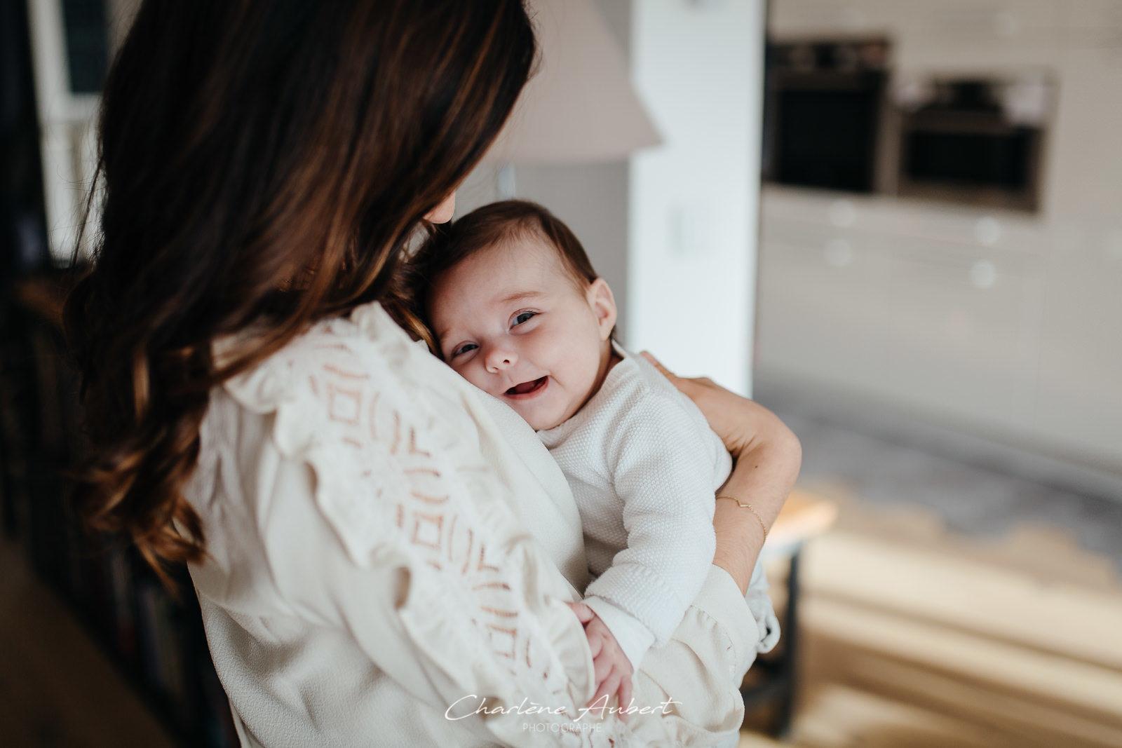 photographe nouveau né bébé naissance geneve suisse savoie