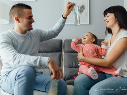 photographe reportage documentaire photo quotidien famille bebe chambéry aix-les-bains Annecy