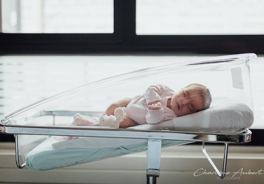 photographe nouveau-né maternité grossesse bébé chambery