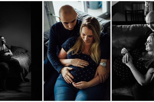 séance photo grossesse future maman maternité à domicile annemasse haute-savoie savoie chambéry