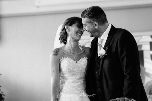 photographe-mariage savoie chambéry rhone alpes