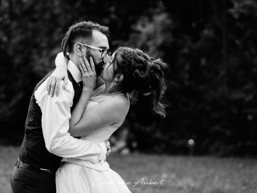 photographe mariage cuple chambery savoie rhone-alpes chartreuse buisson rond gite le petit som reportage
