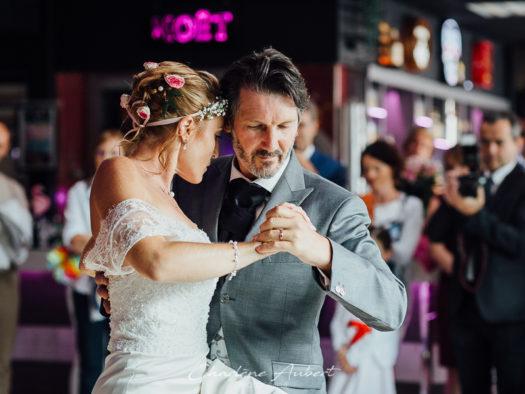 photographe reportage mariage rhone-alpes chambery Aix-les-Bains couple emotion
