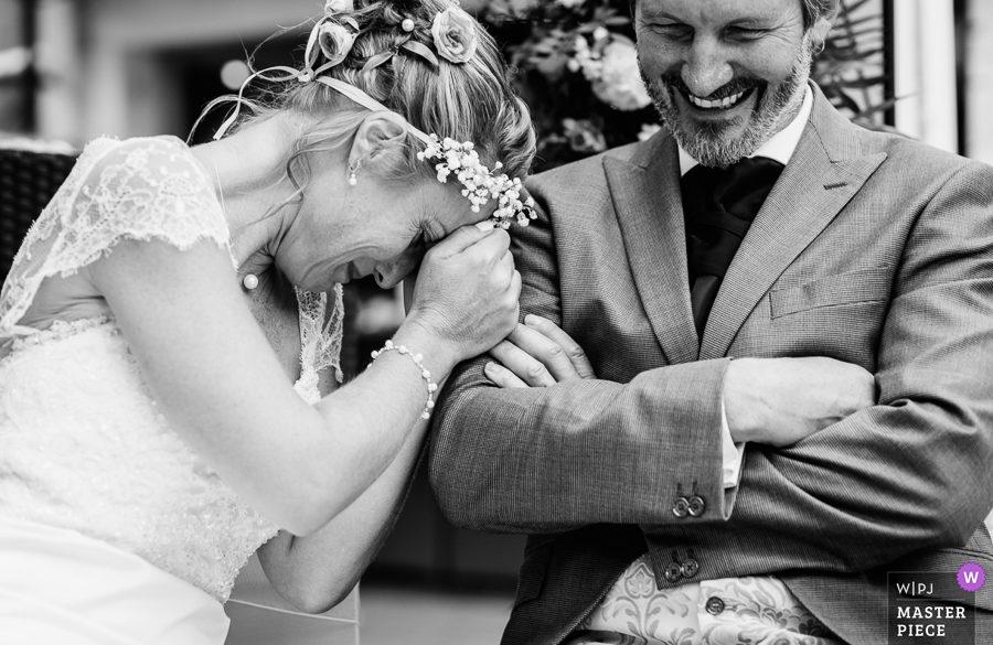 photographe reportage mariage cérémonie laïque chambery award wpja