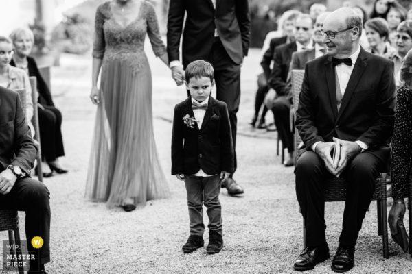 photographe mariage france rhone alpes savoie chambery