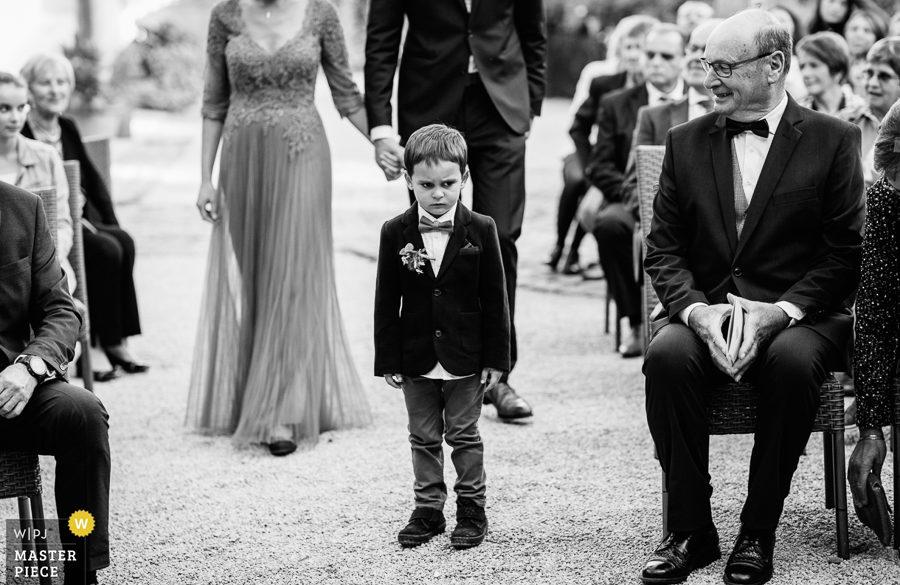 photographe mariage saavoie rhone-alpes la medicée