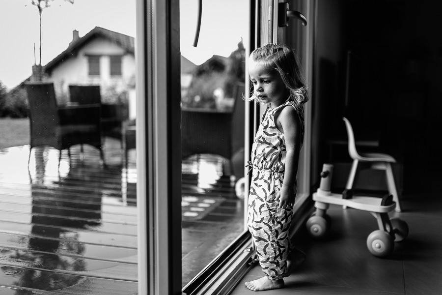 photographe-famille-chambery-charleneaubert (20).jpg