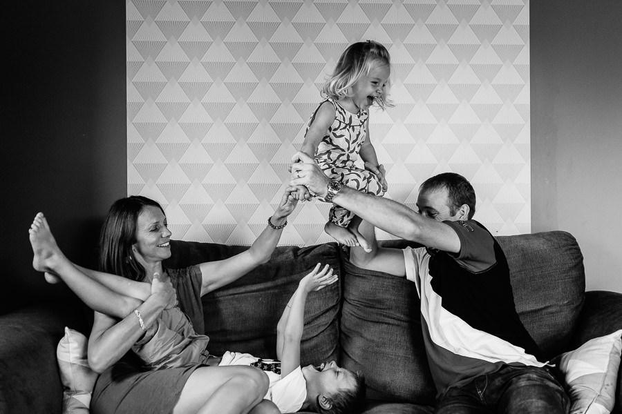 photographe-famille-chambery-charleneaubert (32).jpg