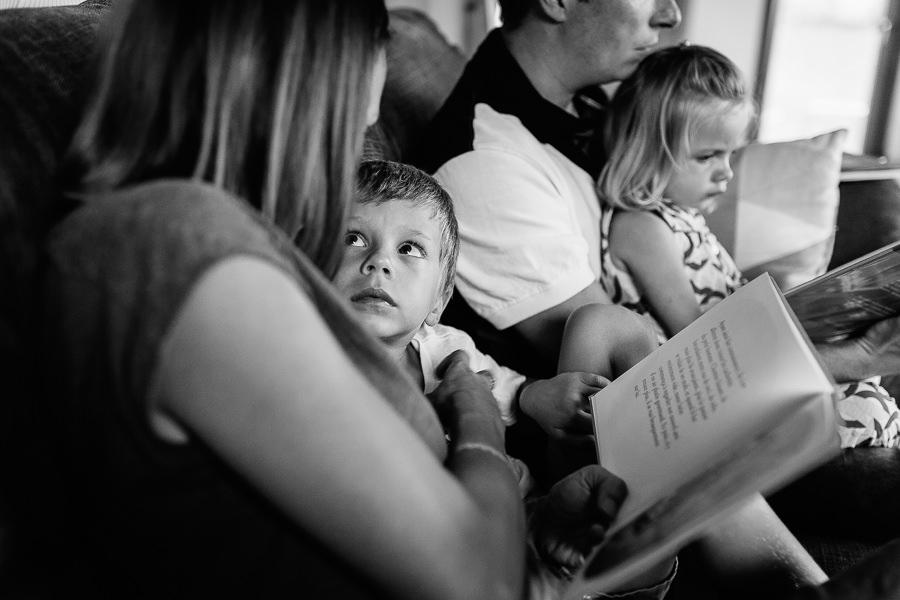 photographe-famille-chambery-charleneaubert (38).jpg