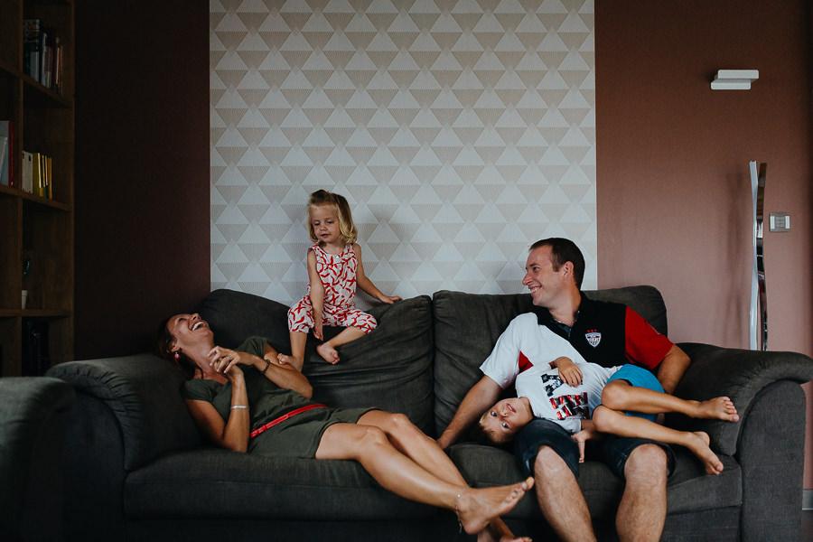 photographe-famille-chambery-charleneaubert (47).jpg