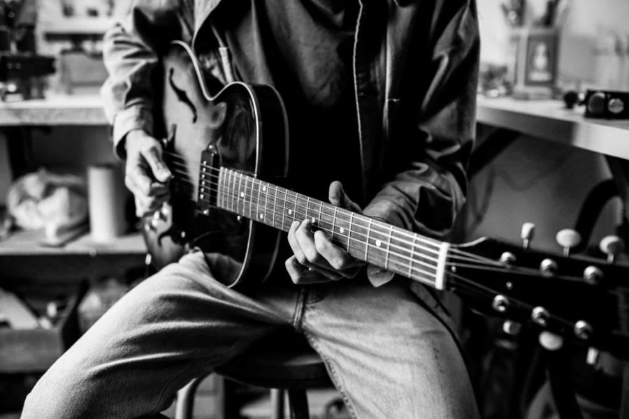 photographe artisan chambery savoie luthier charlene aubert reportage corporate