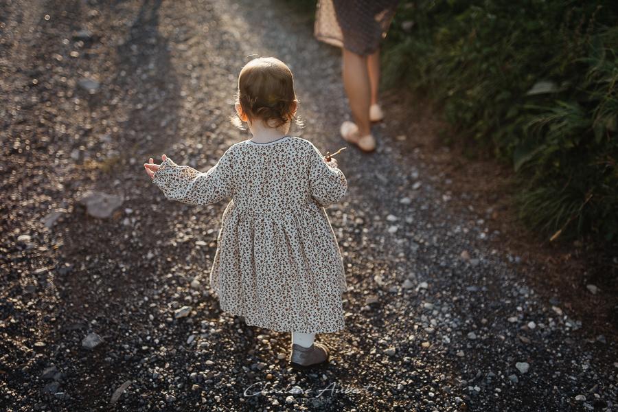 photographe-famille-savoie-charleneaubert (04) .jpg