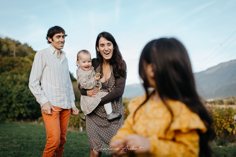 photographe-famille-savoie-charleneaubert (08) .jpg