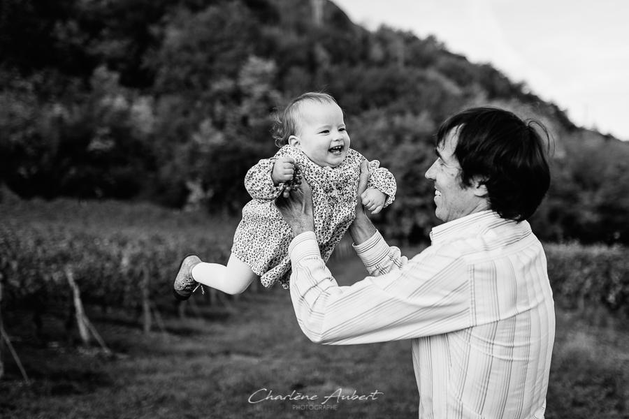 photographe-famille-savoie-charleneaubert (09) .jpg