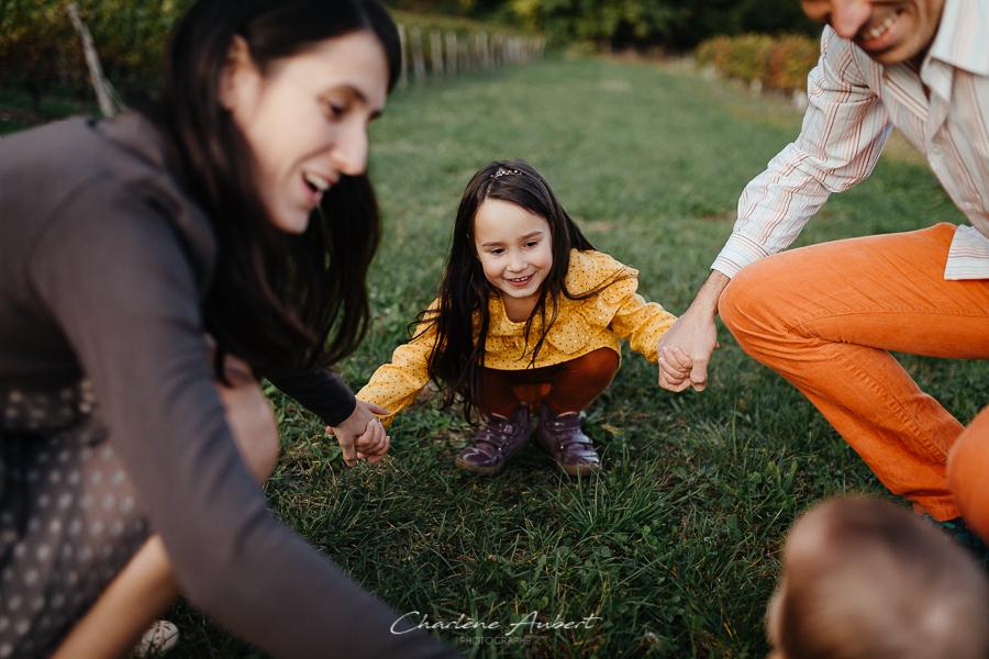 photographe-famille-savoie-charleneaubert (10) .jpg