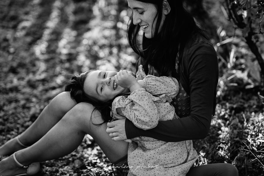 photographe-famille-savoie-charleneaubert (14) .jpg