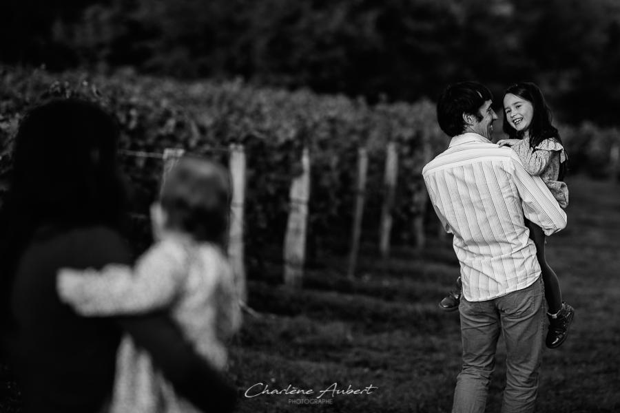 photographe-famille-savoie-charleneaubert (20) .jpg