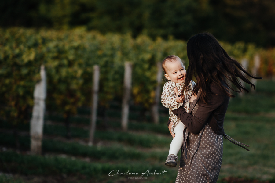 photographe-famille-savoie-charleneaubert (21) .jpg