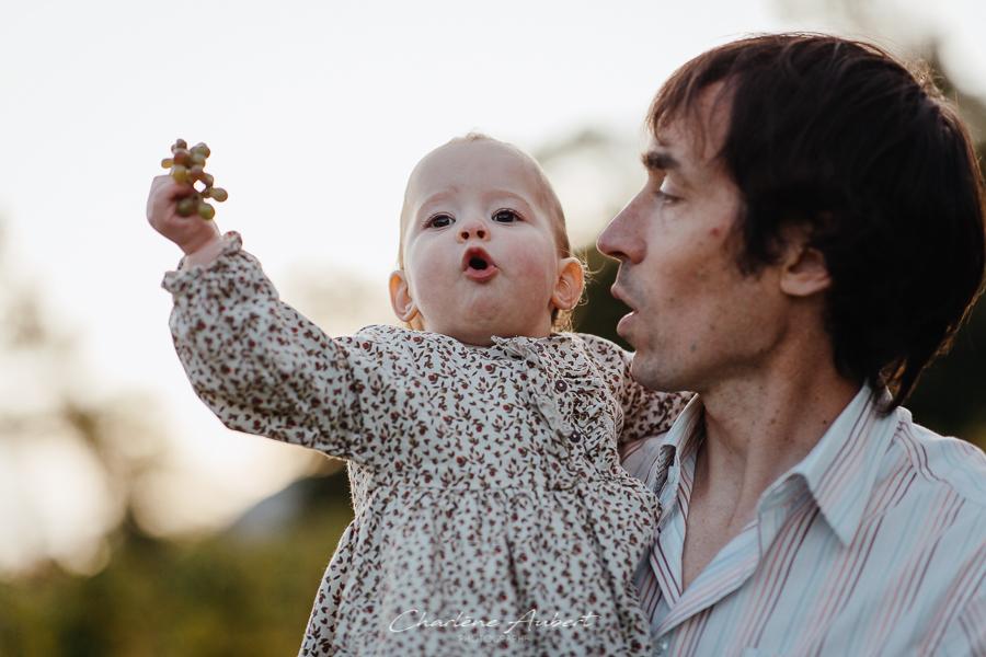 photographe-famille-savoie-charleneaubert (24) .jpg