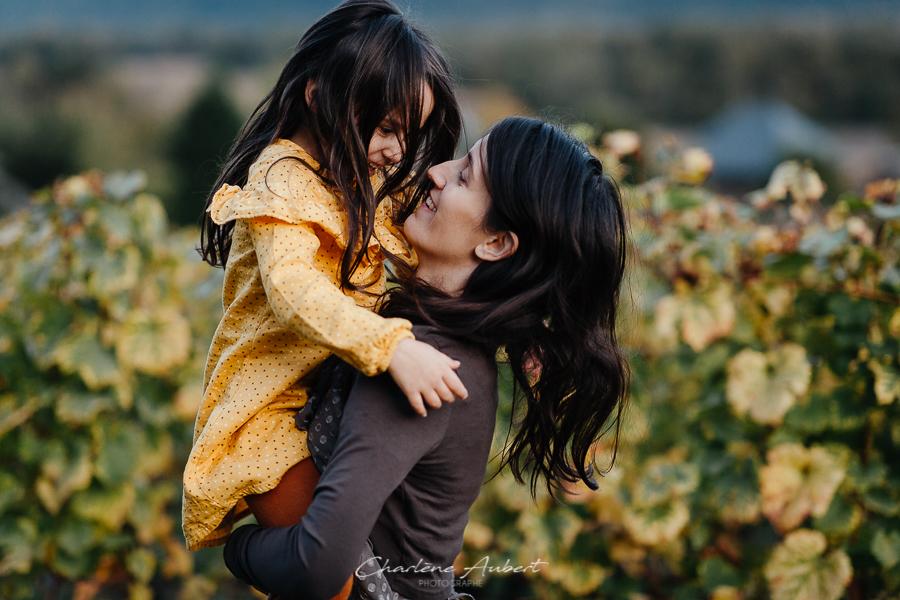photographe-famille-savoie-charleneaubert (25) .jpg