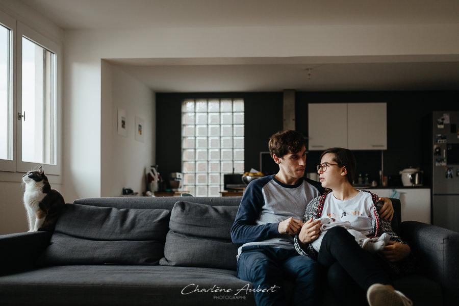photographe-nouveau-né-savoie-charleneaubert (01).jpg