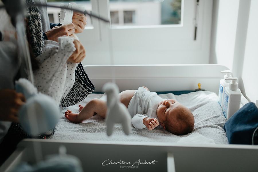photographe-nouveau-né-savoie-charleneaubert (12).jpg