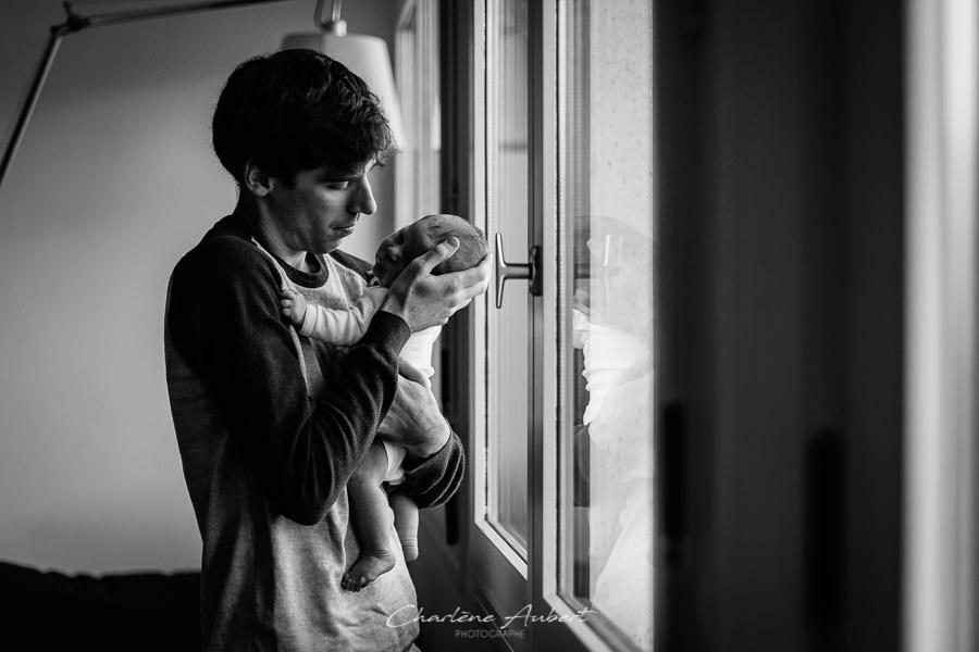 photographe-nouveau-né-savoie-charleneaubert (28).jpg