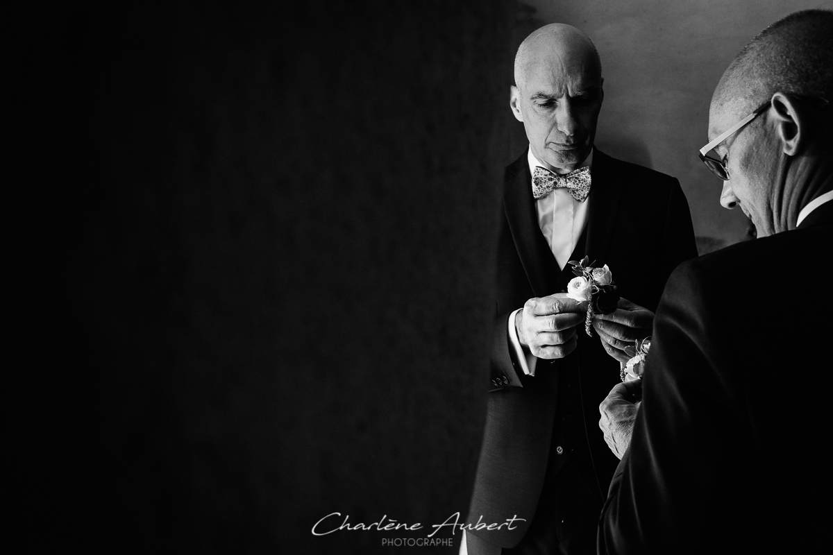 photographe-mariage-gay-drome-provençale