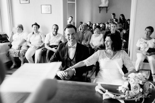 photographe mariage chambéry savoie petit comité intime la motte servolex