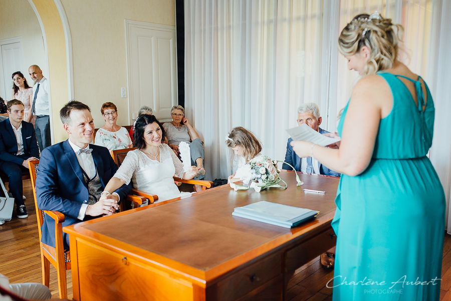 Photographe-mariage-chambery-CharlenAubert (12).JPG