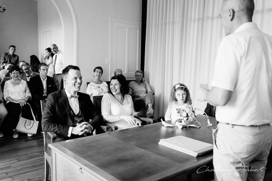Photographe-mariage-chambery-CharlenAubert (13).JPG