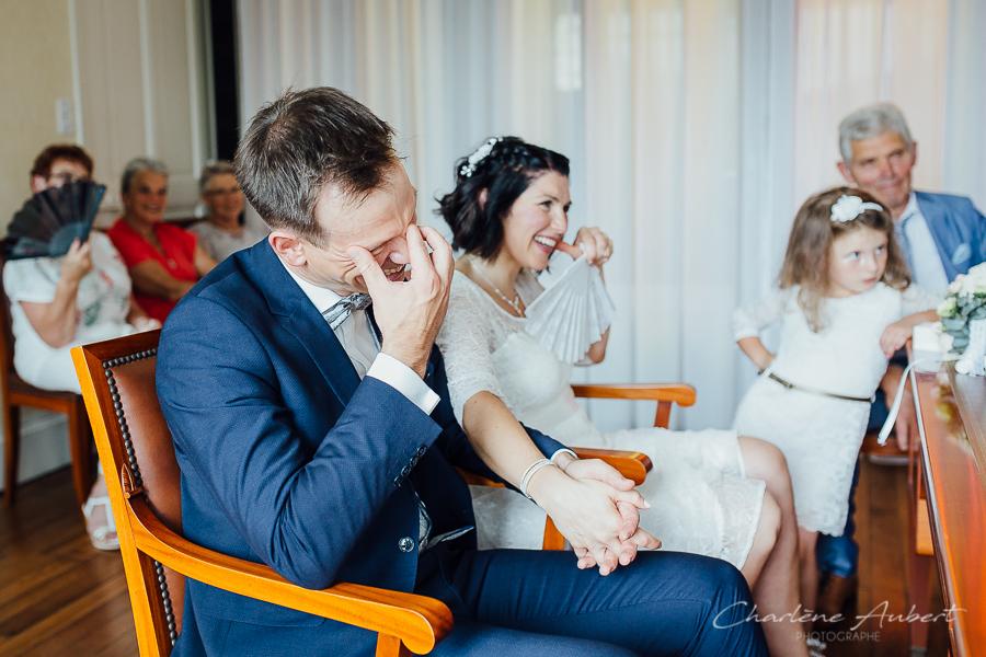 Photographe-mariage-chambery-CharlenAubert (15).JPG