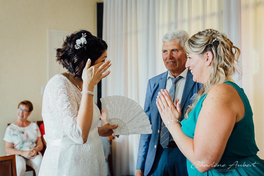 Photographe-mariage-chambery-CharlenAubert (16).JPG