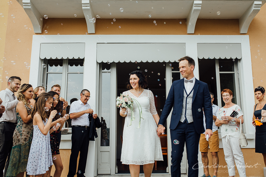 Photographe-mariage-chambery-CharlenAubert (18).JPG