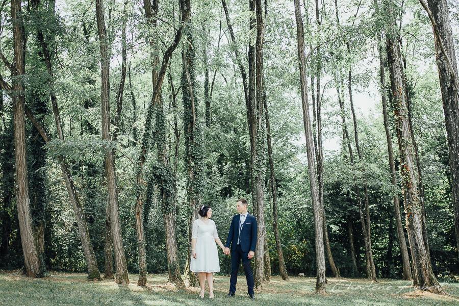 Photographe-mariage-chambery-CharlenAubert (2).JPG