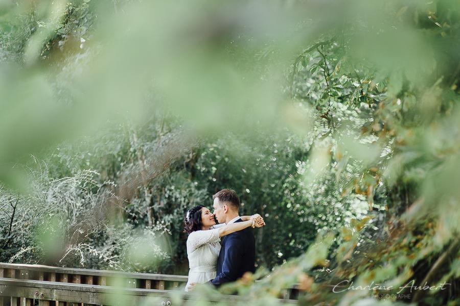 Photographe-mariage-chambery-CharlenAubert (25).JPG