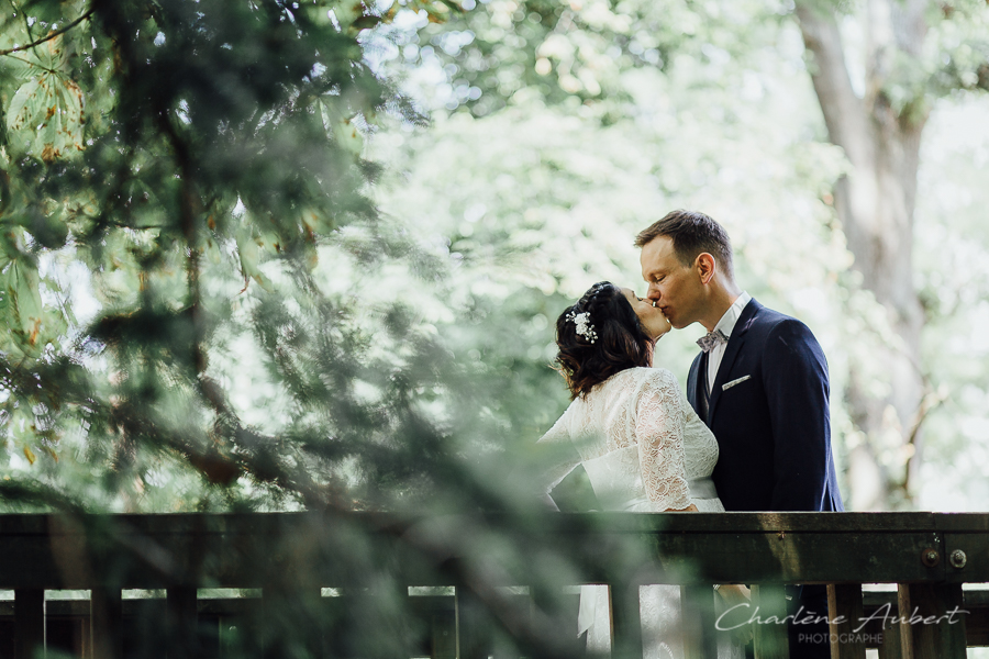 Photographe-mariage-chambery-CharlenAubert (28).JPG