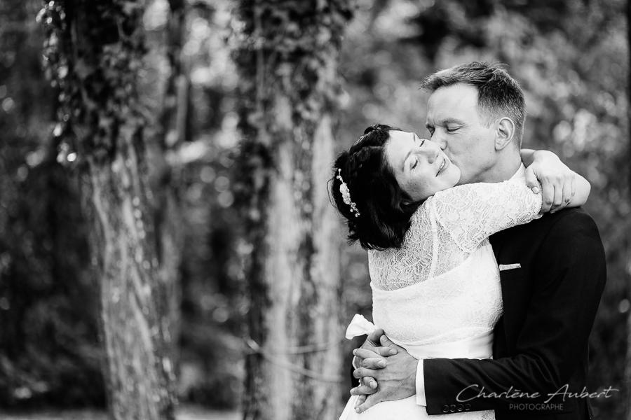 Photographe-mariage-chambery-CharlenAubert (30).JPG