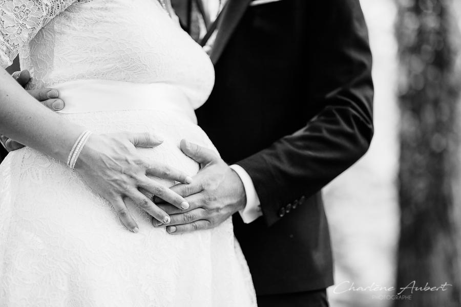 Photographe-mariage-chambery-CharlenAubert (34).JPG