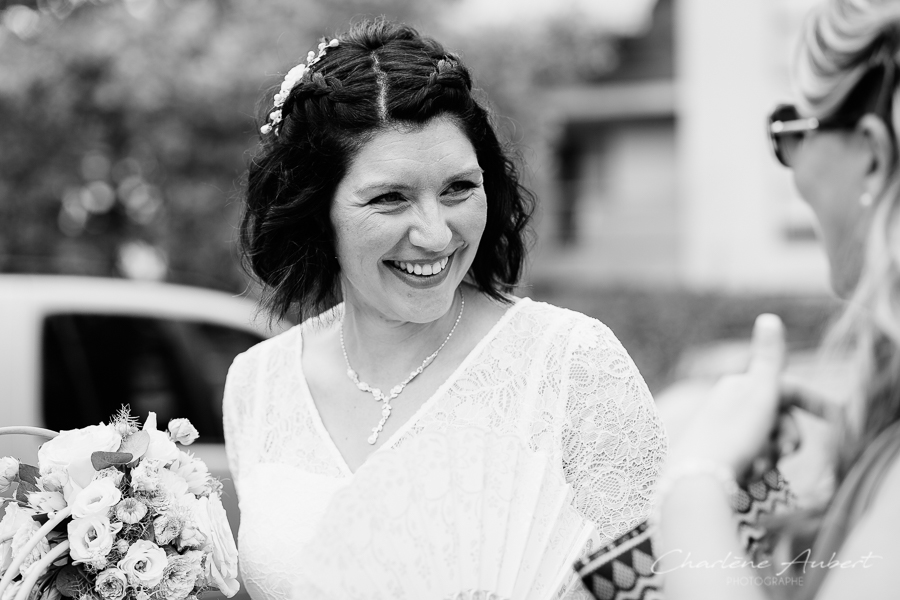 Photographe-mariage-chambery-CharlenAubert (36).JPG