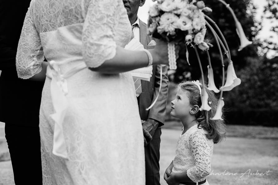 Photographe-mariage-chambery-CharlenAubert (39).JPG