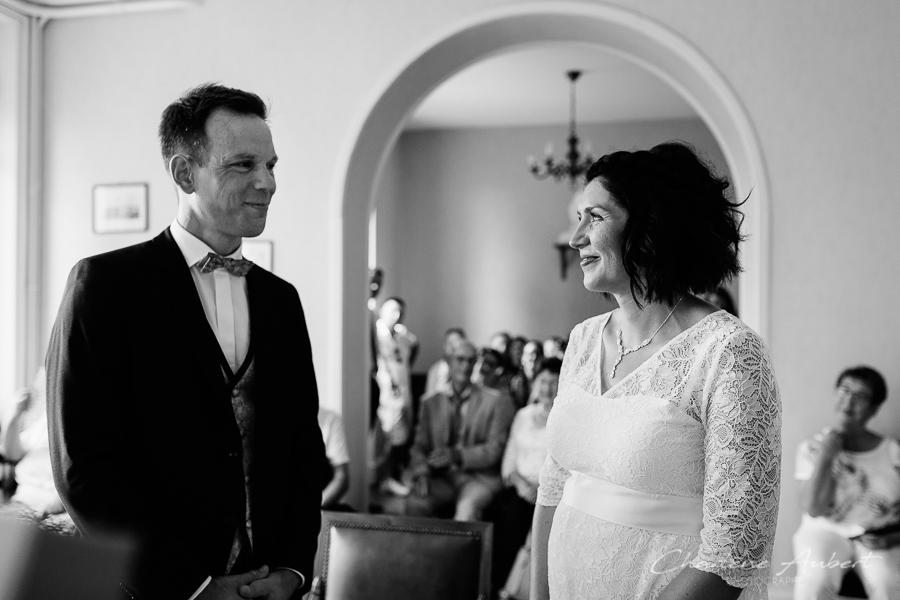 Photographe-mariage-chambery-CharlenAubert (4).JPG