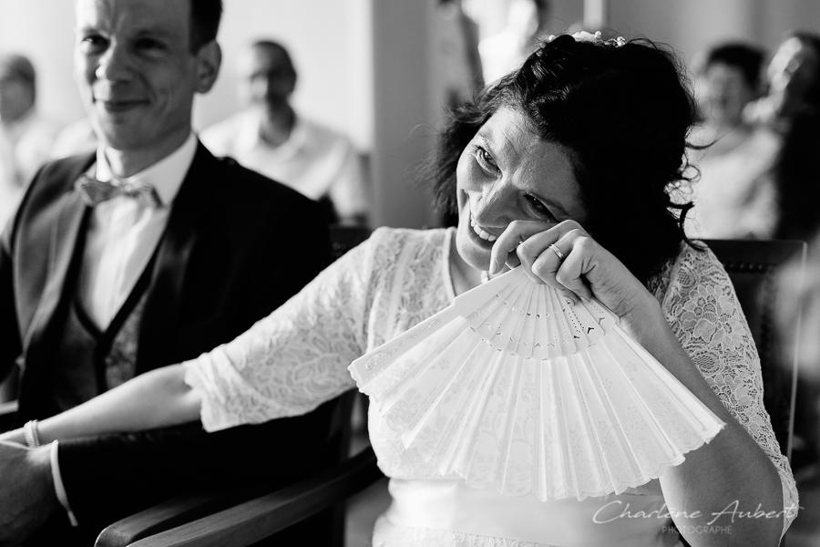 Photographe-mariage-chambery-CharlenAubert (43).JPG