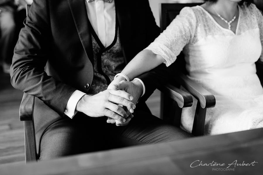 Photographe-mariage-chambery-CharlenAubert (44).JPG