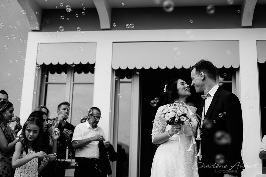 Photographe-mariage-chambery-CharlenAubert (45).JPG