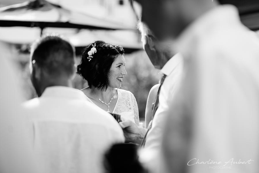 Photographe-mariage-chambery-CharlenAubert (46).JPG