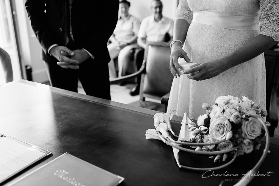 Photographe-mariage-chambery-CharlenAubert (6).JPG